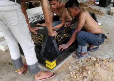 Kubur pengasas tahfiz Madinatul Ismi 7 _compressed